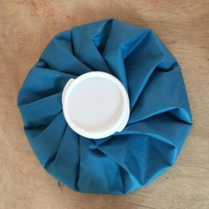 Good Quality Medical Cooler Ice Bag for Hospital Used pictures & photos