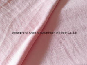 High Quality Tr Plain Fabric for Ladies′ Garment pictures & photos