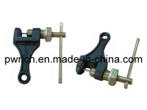 Motorcycle Chain Tools, Universal