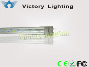 5FT 28W T8 LED Tube Light Compatible with Electronic Ballast pictures & photos