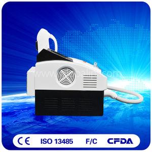 Multifunctional Beauty Equipment (3H) E-Light, IPL, RF pictures & photos