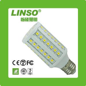 4W E27 SMD3528 LED Bulb Light