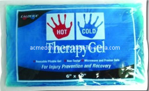 Cold Hot Gel Pack pictures & photos