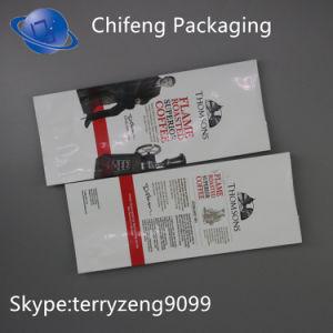 Pet/Al/PE Coffee Packaging Bag pictures & photos