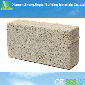 Non-Slip Landscape Granite Ceramic Tile/Flooring Tile pictures & photos