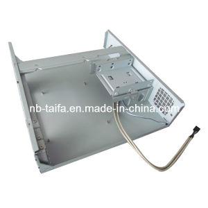 OEM Sheet Metal Server Cabinet