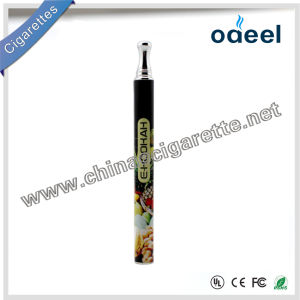E Shisha Pen E Hookah 800 Puff Mini Disposable Electronic Cigarettes/E-Liquid