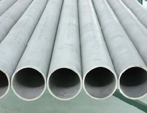 Good Quality Stainless Steel Seamless Tube pictures & photos