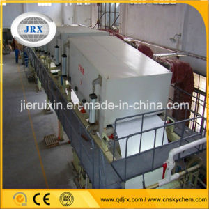 Automatic ATM Paper, Thermal Paper Coating & Making Machine pictures & photos