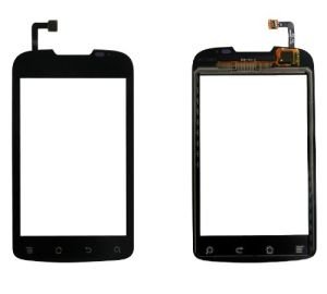 Pantalla Tactil for Huawei U8667 Touch Screen 8867 pictures & photos