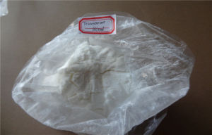 Testosteron Blend Sustanon 250 Muscle Body Building Steroid Powder pictures & photos