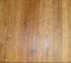 15/4*190*1900mm Oak Wood Flooring / Parquet pictures & photos