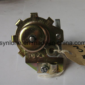 OEM Steel Assembly Part with Painting pictures & photos