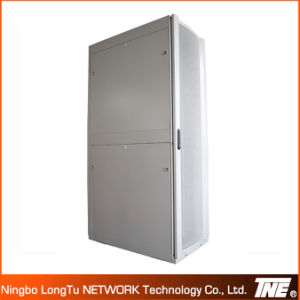 Server Rack with 4 Removable Side Panels pictures & photos