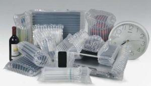 Air Cushion Column Bag Sample (SY-1200) pictures & photos