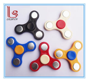2017 Trending Products Hand Spinner Mini Fidget Toys for Children pictures & photos