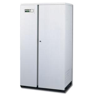 OEM/ODM Online Industrial UPS 40kVA
