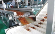 10t/H Seabuckthorn Juice Production Line pictures & photos