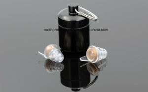 Rooth C&P Noise Reduction Earplugs for Hearing Protection
