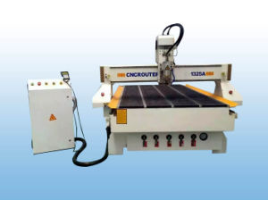 Hot Sale CNC Router for Wood pictures & photos