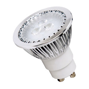 Best Quality 5W CREE GU10 LED Spotlight Dimmable