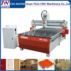 1325 Wood Woodworking CNC Router for Cutting Carving pictures & photos