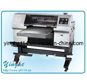 A1 Size Digital Flatbed Printer pictures & photos
