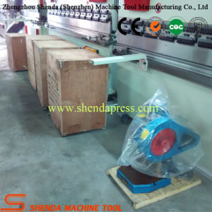 1t Power Press Machine