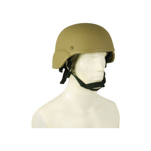 Swat Mich Tc-2000 Kevlar Ach Usgi Military Helmet (WS20353) pictures & photos
