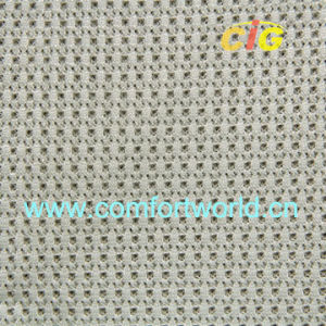 Wholesake Polypropylene Air Mesh pictures & photos