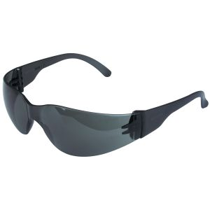 Colored Anti-Scratch Safety Working Glasses Sports Style pictures & photos