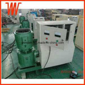 European Customer Fevorite Wood Pellet Machine for Sale Top Quality pictures & photos