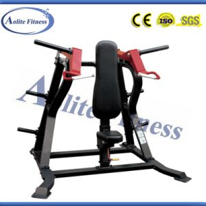 Gymnastic/Body Building/Gymnastic Equipment/Abdominal Exercise Equipment pictures & photos