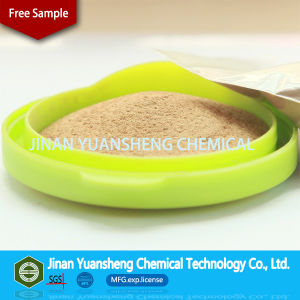 100% Water Soluble Organic Humic Acid Biotechnology Fertilizer Fulvic Acid pictures & photos
