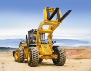 CE Xiajin Xj953-16D Mining Machinery Quarry Loader pictures & photos