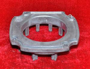 Professional Cover Aluminum Die Casting Parts pictures & photos