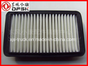 Dfsk (Sokon) Air Filter (K07 K17 V27 V29 C37 C35) pictures & photos