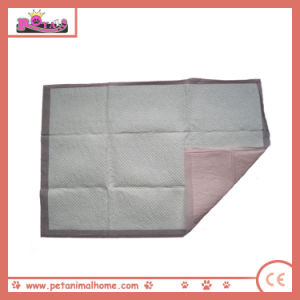 High Absorbent Incontinence Pet Pad pictures & photos