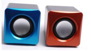Speaker (X1)