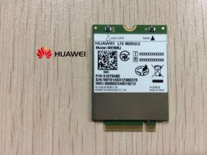 Lte 4G Hua Wei Module (ME906J)