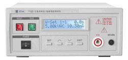 Zc2811c Zc2812c Zc2820 Precision Lcr Testing Meter pictures & photos