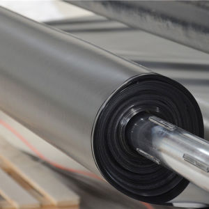High Quality, Low Price HDPE Geomembrane pictures & photos