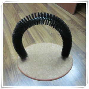 Cheaper Pet Products Grooming Door (VD15004-D7.5CM) pictures & photos