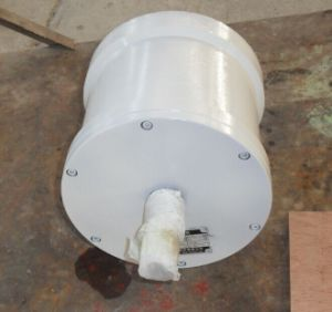 1kw High Effciency Permanent Magnet Generator/Wind Generator pictures & photos