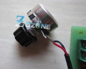 15g Air Cooling Ceramic Ozone Tube Ozone Generator pictures & photos