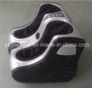 Zhengqi Shiatsu Foot and Calf Massager pictures & photos