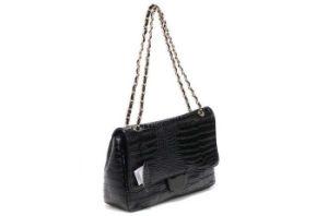 Brand Handbag pictures & photos