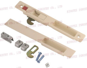 Sliding Hook Lock for Door or Window pictures & photos