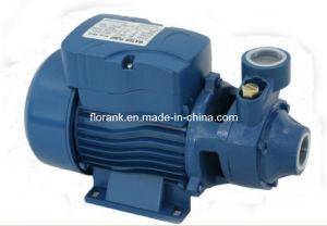 Vortex Pump (waveshape) pictures & photos