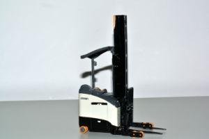 Diecast Models Car for Decrater (FL-car-0016)